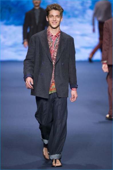 Etro-2017-Spring-Summer-Mens-Runway-Collection-012