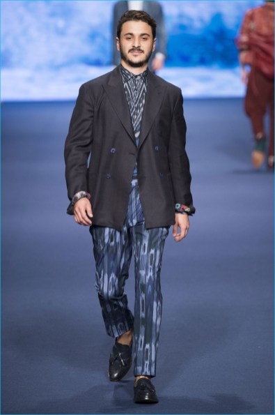 Etro-2017-Spring-Summer-Mens-Runway-Collection-013