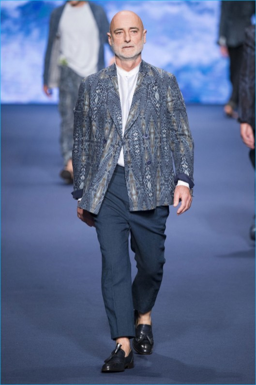 Etro-2017-Spring-Summer-Mens-Runway-Collection-017