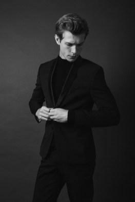 Fashionisto-Exclusive-William-Jagnow-006