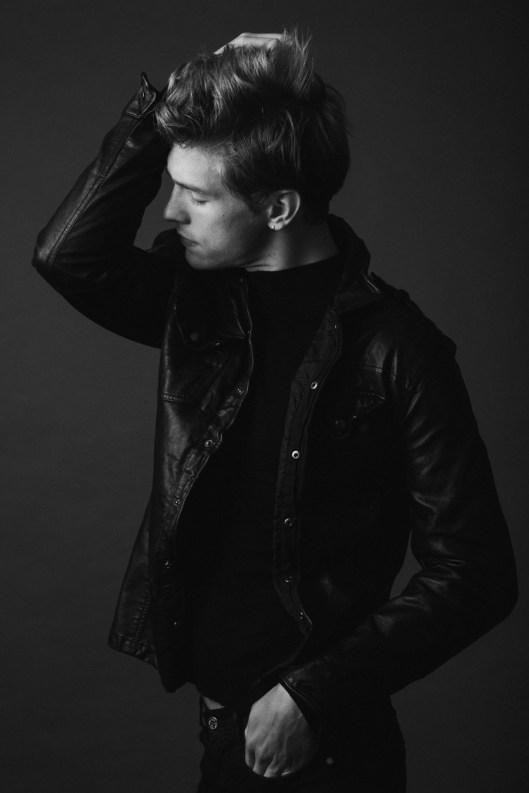 Fashionisto-Exclusive-William-Jagnow-010