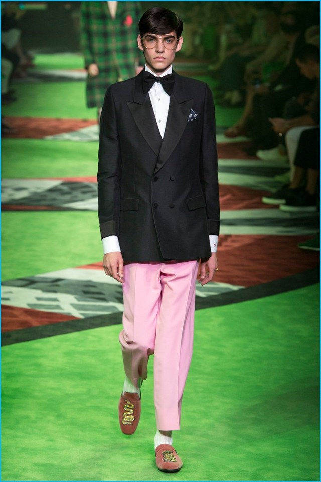 046d88f0557 Gucci-2017-Spring-Summer-Mens-Runway-Collection-031