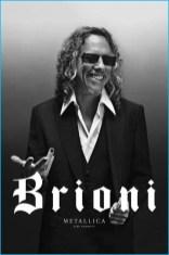 Metallica-2016-Fall-Winter-Campaign-Brioni-002