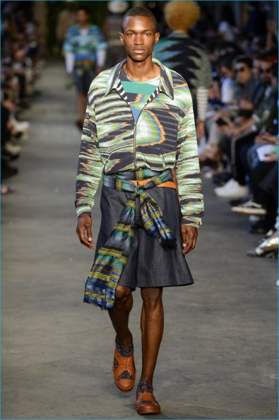 Missoni-2017-Spring-Summer-Mens-Runway-Collection-004