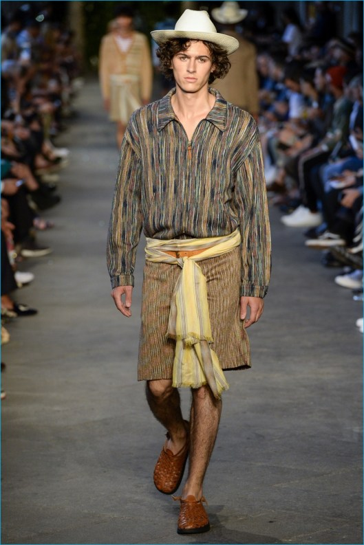 Missoni-2017-Spring-Summer-Mens-Runway-Collection-007