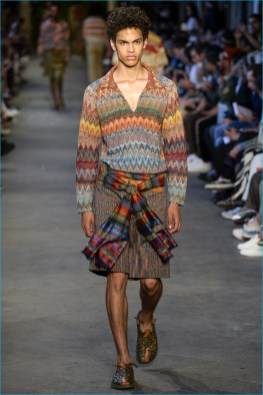 Missoni-2017-Spring-Summer-Mens-Runway-Collection-011