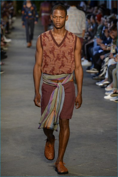 Missoni-2017-Spring-Summer-Mens-Runway-Collection-017