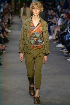 Missoni-2017-Spring-Summer-Mens-Runway-Collection-021