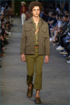 Missoni-2017-Spring-Summer-Mens-Runway-Collection-023