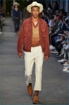 Missoni-2017-Spring-Summer-Mens-Runway-Collection-025