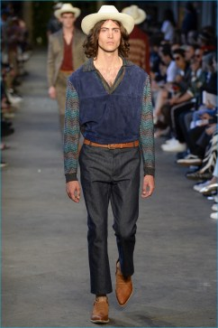 Missoni-2017-Spring-Summer-Mens-Runway-Collection-026