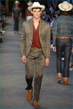 Missoni-2017-Spring-Summer-Mens-Runway-Collection-027