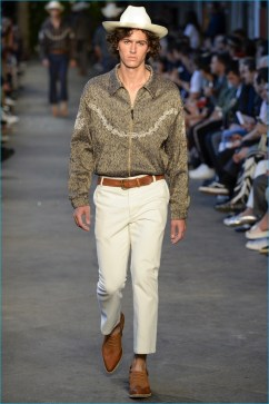 Missoni-2017-Spring-Summer-Mens-Runway-Collection-029