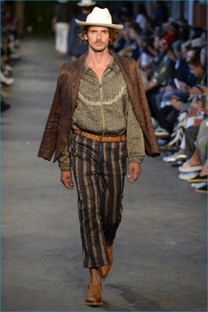 Missoni-2017-Spring-Summer-Mens-Runway-Collection-033