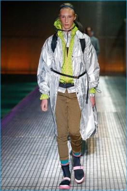 Prada-2017-Spring-Summer-Mens-Runway-Collection-005