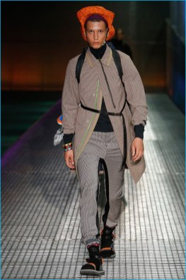 Prada-2017-Spring-Summer-Mens-Runway-Collection-012