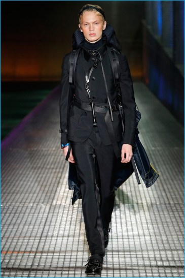 Prada-2017-Spring-Summer-Mens-Runway-Collection-028