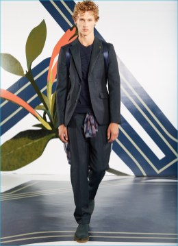 Perry-Ellis-2017-Spring-Summer-Collection-008
