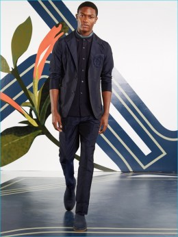 Perry-Ellis-2017-Spring-Summer-Collection-010
