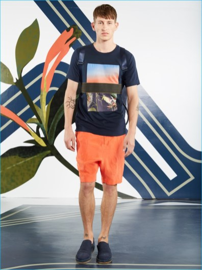 Perry-Ellis-2017-Spring-Summer-Collection-013