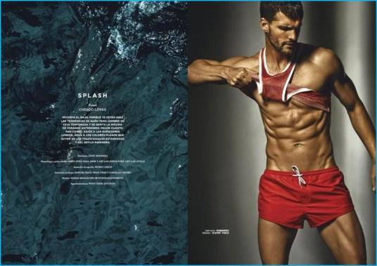 Tomas-Skoloudik-2016-Editorial-Shangay-Style-001