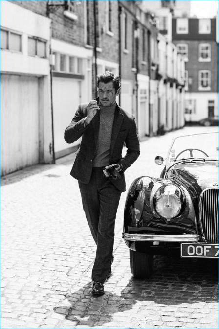 David-Gandy-2016-Photo-Shoot-Vanity-Fair-UK-004