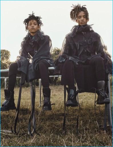 Jaden-Willow-Smith-2016-Interview-Magazine-Photo-Shoot-010