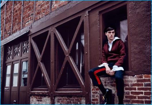 Jonathan-Bauer-Hayden-2016-Editorial-Prada-AE-Magazine-001