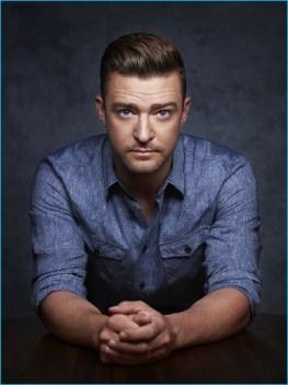 Justin-Timberlake-2016-Photo-Shoot-Vanity-Fair-Italia-001