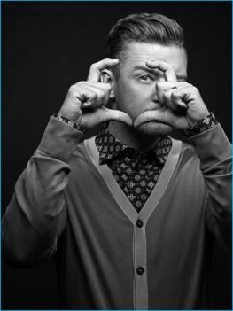 Justin-Timberlake-2016-Photo-Shoot-Vanity-Fair-Italia-005