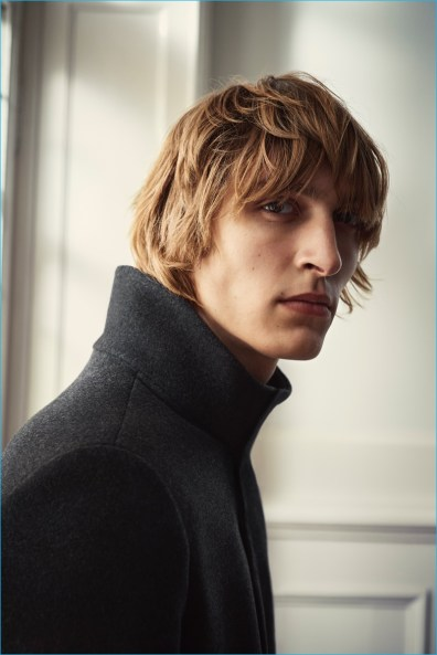 Tiger-of-Sweden-2016-Fall-Winter-Mens-Campaign-003