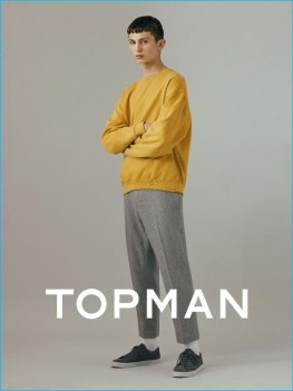 Topman-2016-Fall-Essentials-009