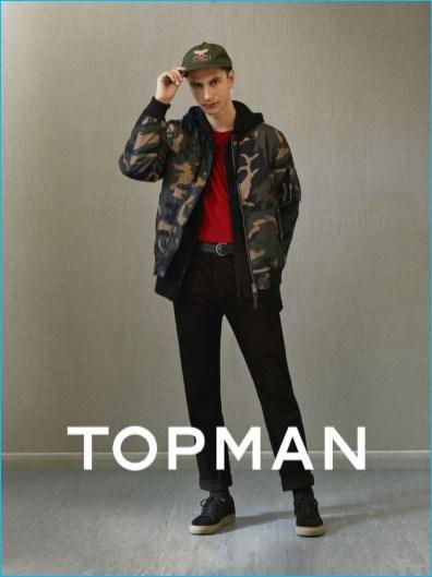 Topman-2016-Fall-Essentials-016