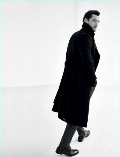 david-gandy-2016-gq-turkey-photo-shoot-010