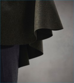 farfetch-2016-modern-tailoring-mens-editorial-013