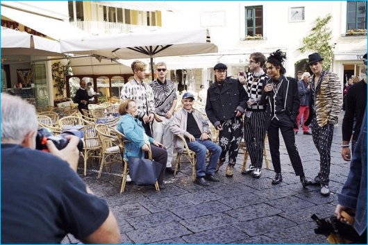dolce-gabbana-2017-spring-summer-mens-campaign-behind-the-scenes-010