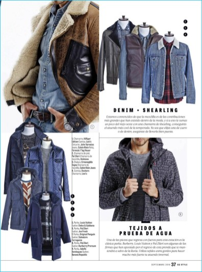 gq-mexico-style-2016-fall-winter-mens-essentials-006