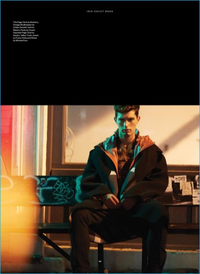 paolo-anchisi-2016-editorial-iris-covet-book-005