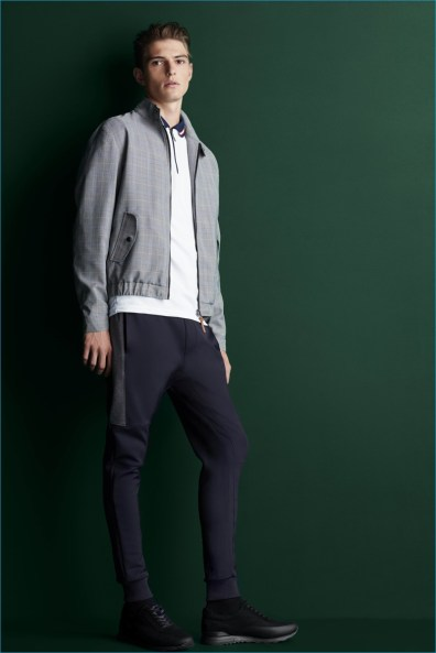 river-island-2016-fall-winter-mens-collection-lookbook-047
