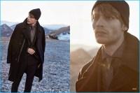 baldessarini-fall-winter-2016-lookbook-001