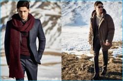 baldessarini-fall-winter-2016-lookbook-007
