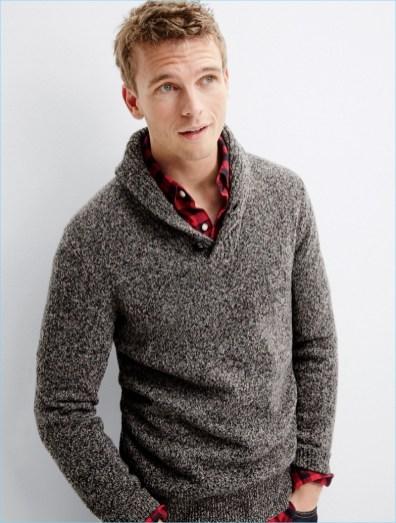 JCrew-Shawl-Neck-Sweater