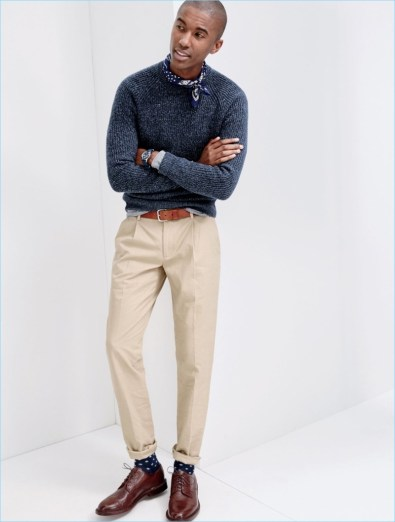 JCrew-Slim-Pleated-Pants