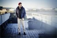 Belstaff-2017-Fall-Winter-Mens-Collection-Lookbook-007