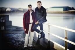 Belstaff-2017-Fall-Winter-Mens-Collection-Lookbook-014