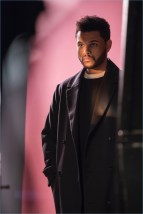 The-Weeknd-2017-HM-Campaign-Behind-the-Scenes-006
