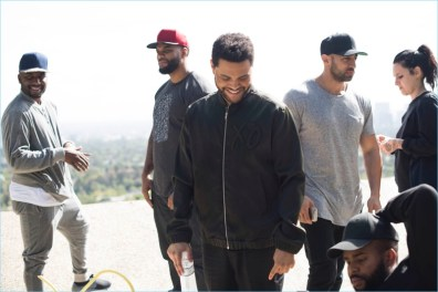 The-Weeknd-2017-HM-Campaign-Behind-the-Scenes-008