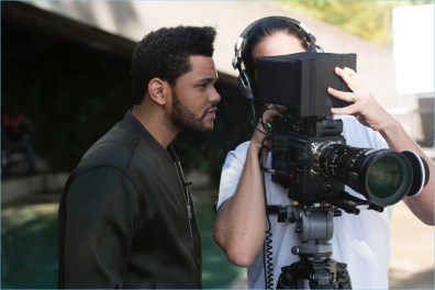 The-Weeknd-2017-HM-Campaign-Behind-the-Scenes-010