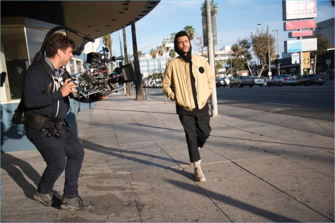 The-Weeknd-2017-HM-Campaign-Behind-the-Scenes-011