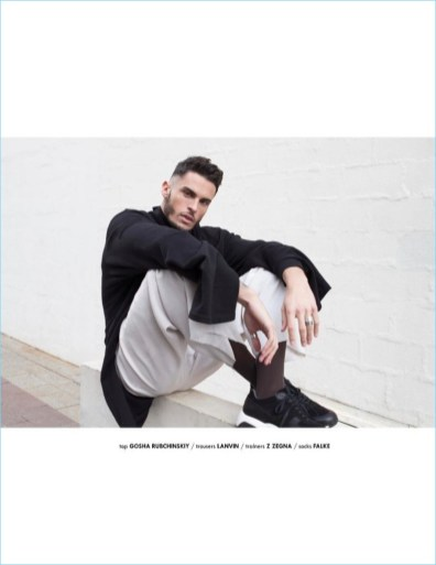 Baptiste-Giabiconi-2017-Editorial-Reflex-Homme-002